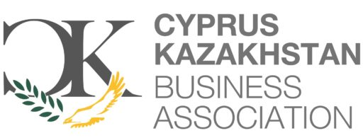 Cyprus-Kazakhstan Business Association